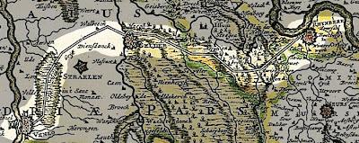1688-1.jpg