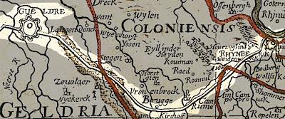 1700-1.jpg