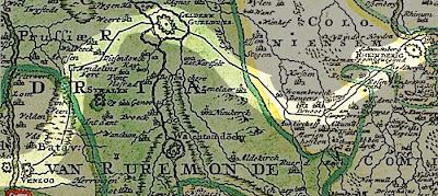 1730-1.jpg