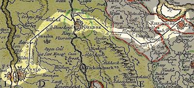 1757-1.jpg