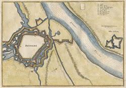 1654-Rheinberg-1.jpg