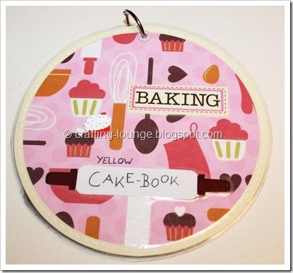 cakebook5