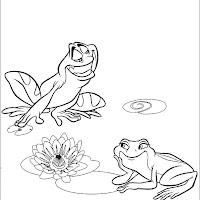 princess-frog-11.jpg