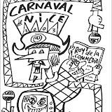 carnival-15.jpg