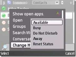 Comm-Screenshot2