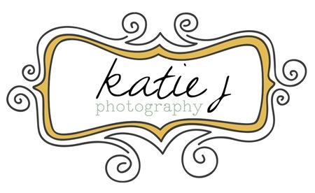 katie j_edited-2