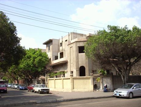 شارع أبو بكر الصديق - سفير (6)