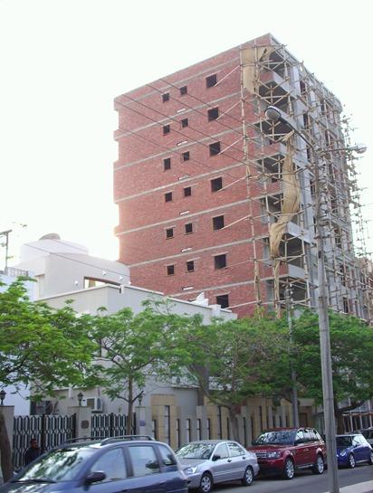 خلف ميدان السبع عمارات (18)