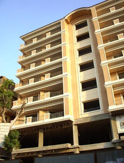 شارع عثمان بن عفان (9)