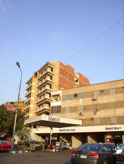 شارع عثمان بن عفان (8)