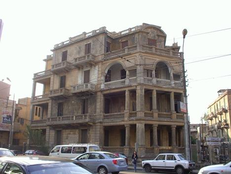 عثمان بن عفان - تقاطع بيروت (14)