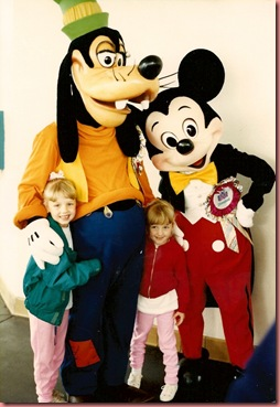 scan0081