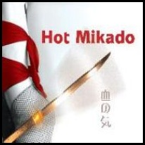2Hot%20Mikado151b_1
