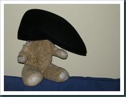 Wisley 15 Nov 2009 050