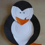 pinguino 003.jpg