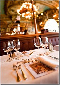 galerie14-tablerestaurant