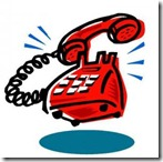 phone-illustration-ringing-off-the-hook1