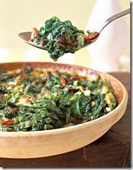spinach-casserole-de-99545326