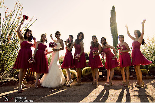 Photojournalistic Wedding Photography in Virgnia