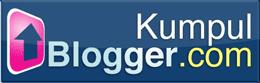 kumpulBlogger