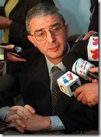 Dr. Ricardo Fraga