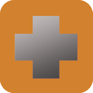 ERres- Emergency Medicine for Android