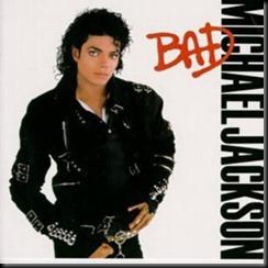 MJ_Bspline