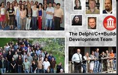 Delphi2010EasterEgg