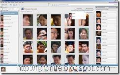 Picasa_New_3.6_2