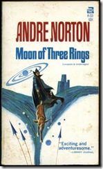 norton_ace_h33_1967_moon3rings_gaughan