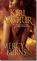 keri_arthur-mercyburns