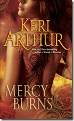 keri_arthur-mercyburns