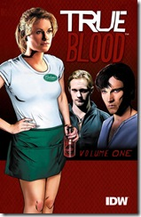 true-blood-comic-book_510