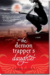 jana_oliver-The-Demon-Trapper