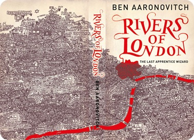 aaronovitch-riversoflondon