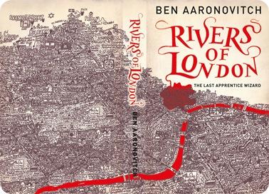 aaronovitch-riversoflondon
