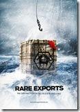 rare_exports_movie