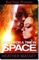 OnceUponATimeInSpace