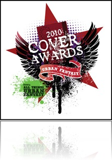 2010-Cover-Awards