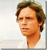 character_luke_skywalker