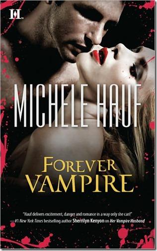 hauf_forever-vampire