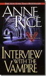 interview_vampire