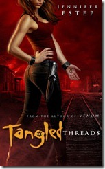 tangled-threads