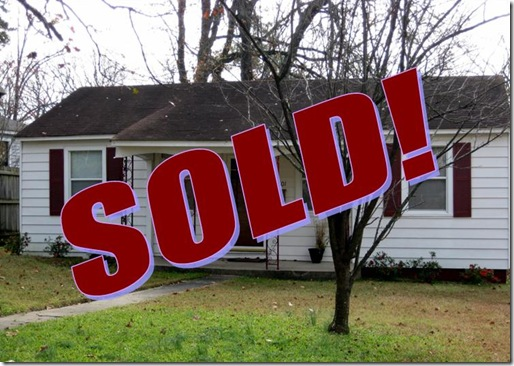 6601 Kenwood_sold