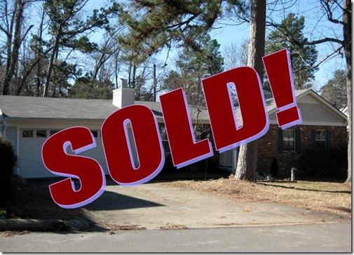 213 Schoolwood_sold
