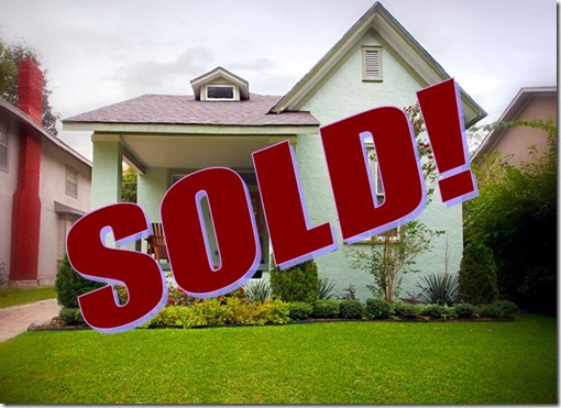 1867 Gaines_sold