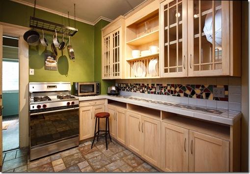 109 Pearl_kitchen2