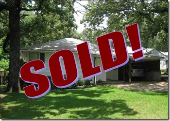 Brentwood_sold