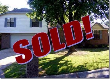 905 Karla Circle_sold