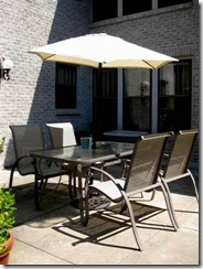Fairfax_patio